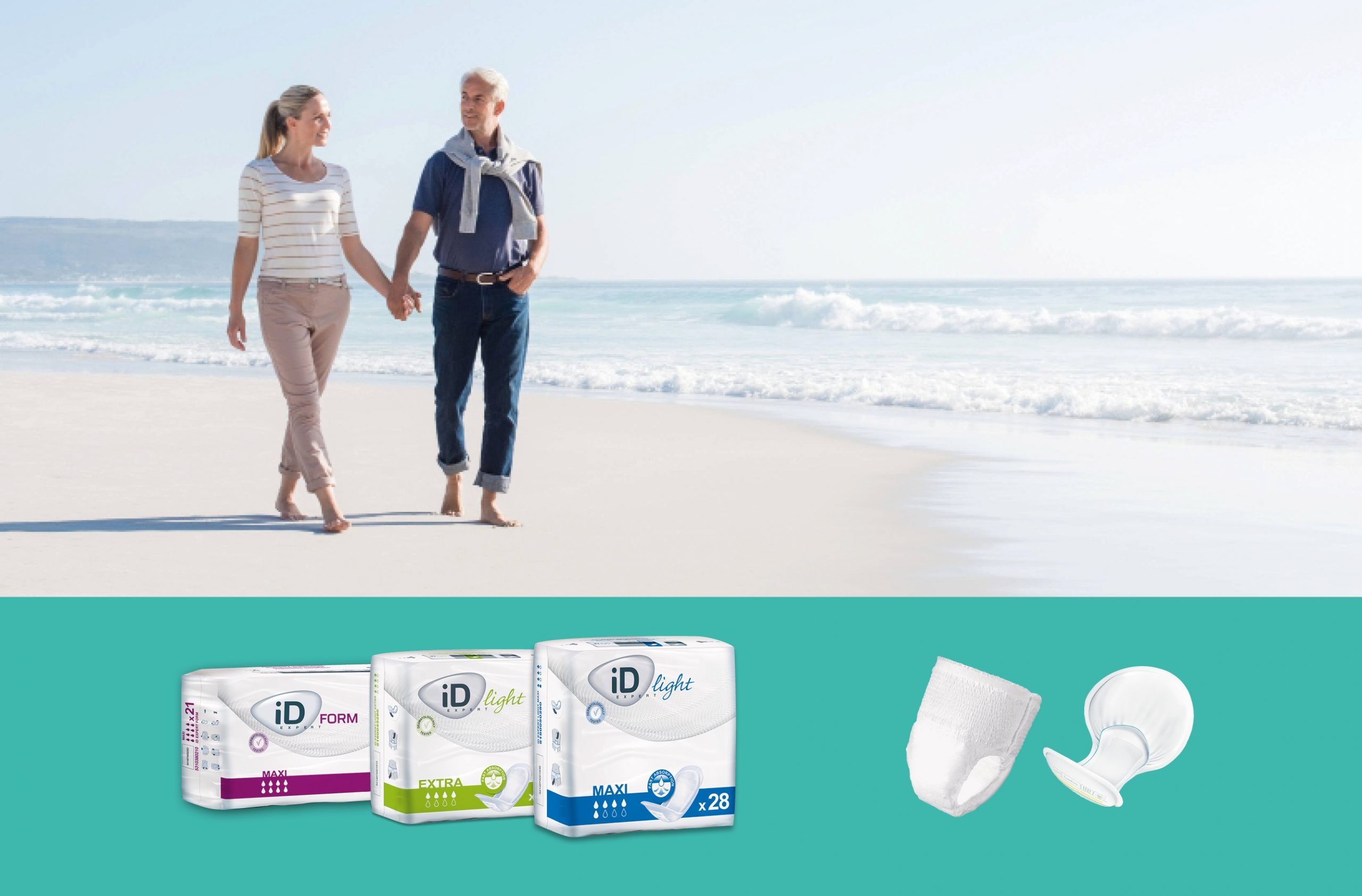 pont-eveque-incontinence-1