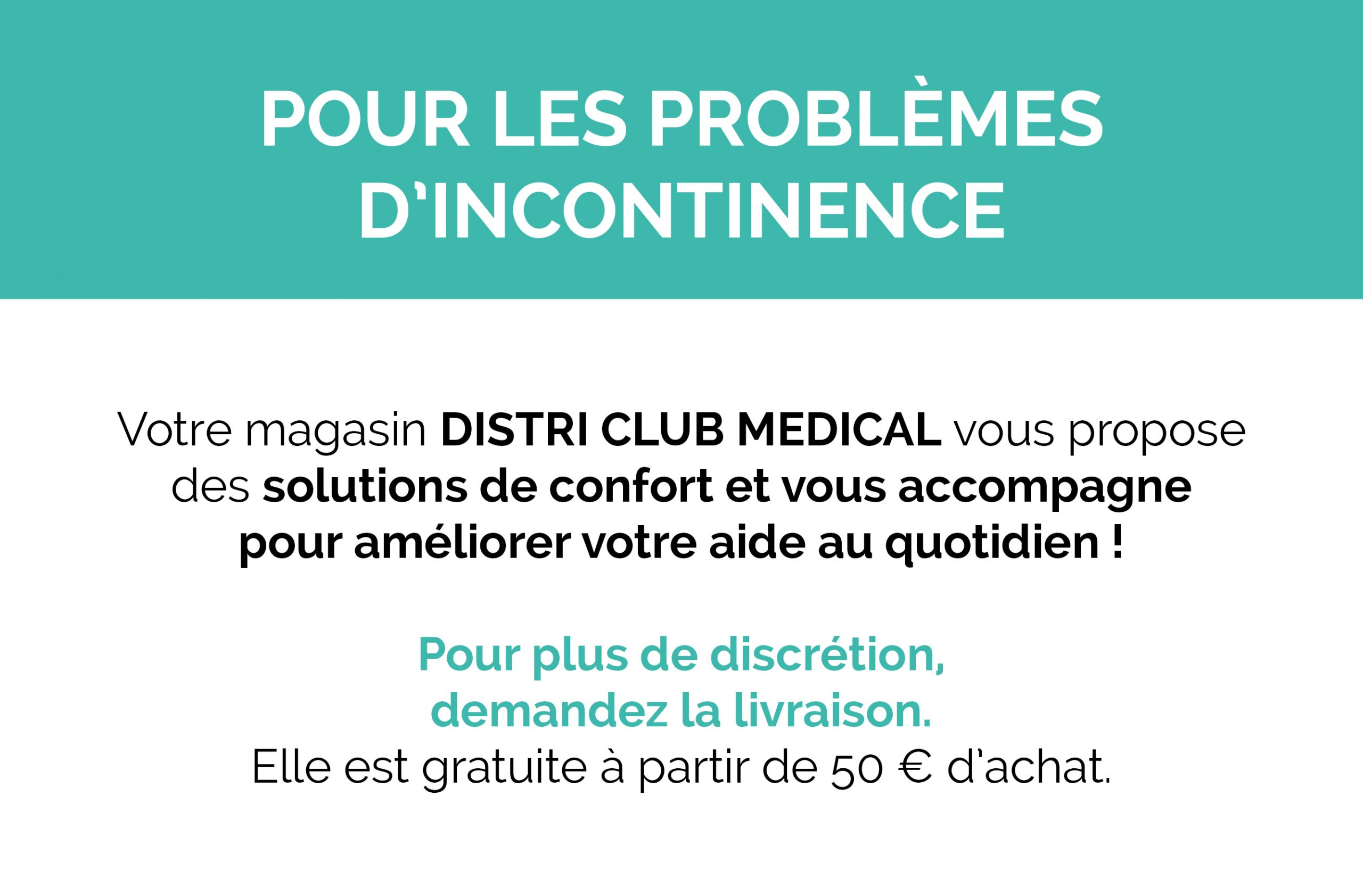 pont-eveque-incontinence-12